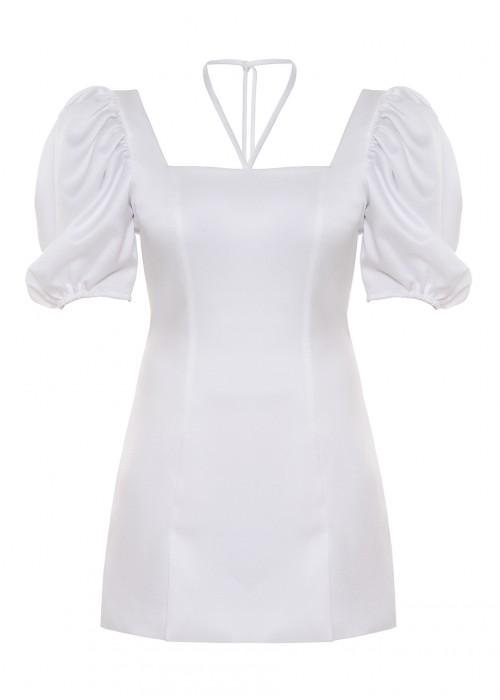 LIYA x MAJA MALNAR DRESS